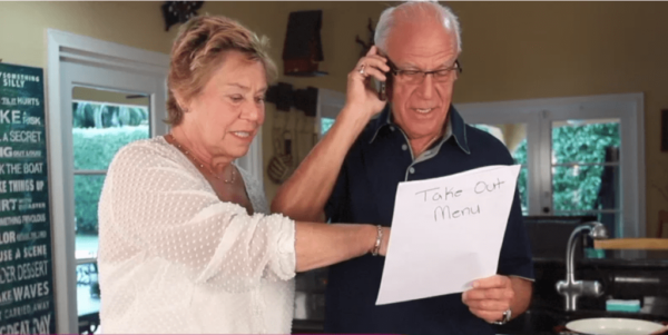 dementia cooking safety